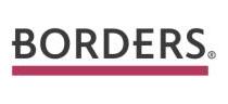 borders-stores-logo