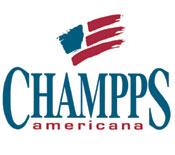 champps-logo