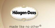 haagen-dazs-logo