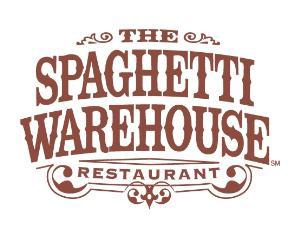 spaghetti-warehouse-logo